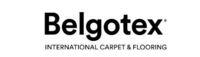 belgotex-logo