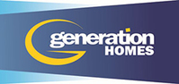 generation-homes