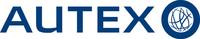 logo-autex