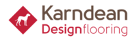 logo-karndean-design-flooring-branding