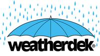 logo-weatherdek