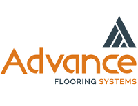supplier-advance-flooring-logo