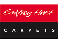 supplier-godfrey-hurst-logo