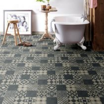 complete-flooring-body-vinyl-vintage-tile-bathroom